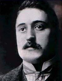 guillaumeapollinaire
